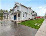 Primary Listing Image for MLS#: 1853719