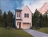 Primary Listing Image for MLS#: 1853819