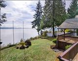 Primary Listing Image for MLS#: 1854219