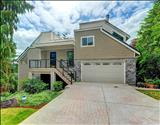 Primary Listing Image for MLS#: 1152520