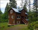Primary Listing Image for MLS#: 1446820