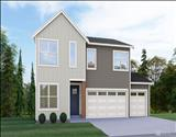 Primary Listing Image for MLS#: 1558020