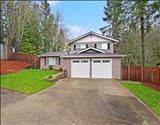 Primary Listing Image for MLS#: 1562120