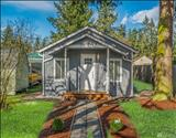 Primary Listing Image for MLS#: 1566220