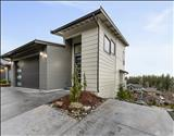 Primary Listing Image for MLS#: 1566520