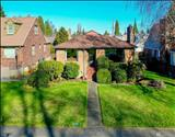 Primary Listing Image for MLS#: 1567320
