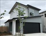 Primary Listing Image for MLS#: 1572320