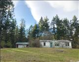 Primary Listing Image for MLS#: 1573720