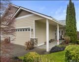 Primary Listing Image for MLS#: 1574820