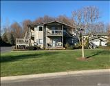 Primary Listing Image for MLS#: 1579320