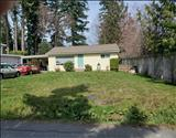 Primary Listing Image for MLS#: 1581220