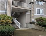 Primary Listing Image for MLS#: 1584020