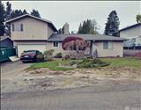 Primary Listing Image for MLS#: 1590820