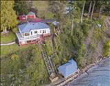 Primary Listing Image for MLS#: 1594620