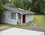 Primary Listing Image for MLS#: 1610720