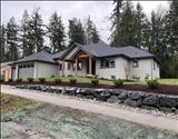 Primary Listing Image for MLS#: 1627320