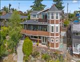 Primary Listing Image for MLS#: 1646120