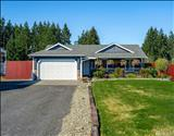 Primary Listing Image for MLS#: 1658220