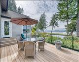 Primary Listing Image for MLS#: 1665120