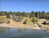 Primary Listing Image for MLS#: 1665520