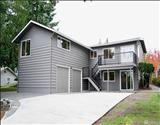 Primary Listing Image for MLS#: 1674620