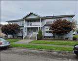 Primary Listing Image for MLS#: 1676220