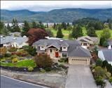 Primary Listing Image for MLS#: 1679220