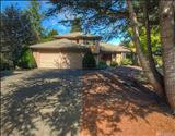 Primary Listing Image for MLS#: 1679720
