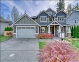 Primary Listing Image for MLS#: 1684420