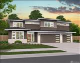 Primary Listing Image for MLS#: 1684920