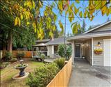 Primary Listing Image for MLS#: 1686220