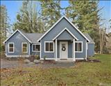 Primary Listing Image for MLS#: 1689420