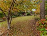 Primary Listing Image for MLS#: 1689520