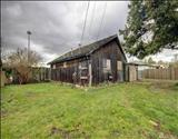 Primary Listing Image for MLS#: 1714620