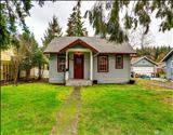 Primary Listing Image for MLS#: 1722720