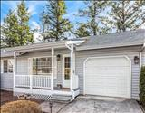 Primary Listing Image for MLS#: 1726720