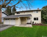 Primary Listing Image for MLS#: 1730220