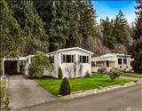 Primary Listing Image for MLS#: 1734820