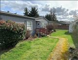 Primary Listing Image for MLS#: 1736720