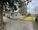 Primary Listing Image for MLS#: 1737620