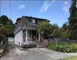 Primary Listing Image for MLS#: 1759120