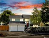 Primary Listing Image for MLS#: 1774820