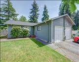 Primary Listing Image for MLS#: 1781020