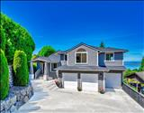 Primary Listing Image for MLS#: 1792620