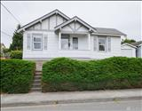 Primary Listing Image for MLS#: 1803920