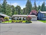 Primary Listing Image for MLS#: 1808520