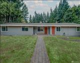 Primary Listing Image for MLS#: 1811520