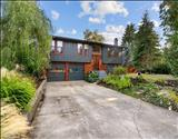 Primary Listing Image for MLS#: 1814120