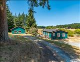 Primary Listing Image for MLS#: 1815020
