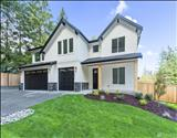 Primary Listing Image for MLS#: 1819420